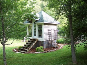 jeffs-tiny-house